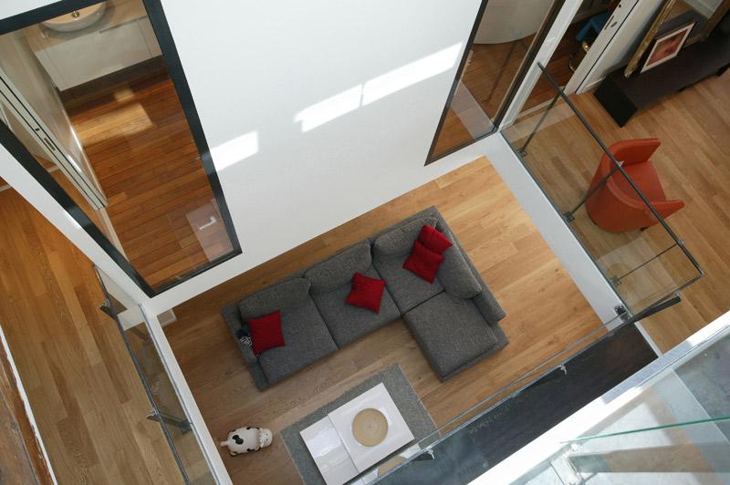 architecte d intrieur clermont ferrand architecte d. Black Bedroom Furniture Sets. Home Design Ideas